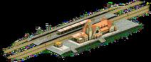 Bahnhofshalle 08