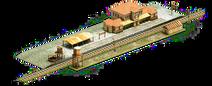 Bahnhofshalle 03