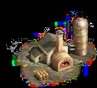 Großbäckerei (klein)
