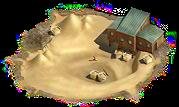 Quarzsteinbruch (klein)