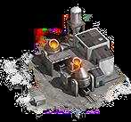 Stahlwerk (klein)