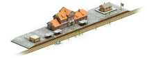Bahnhofshalle 06