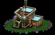 Forschungslabor 05