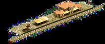 Bahnhofshalle 02