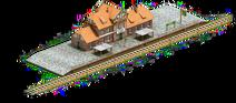 Bahnhofshalle 04