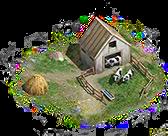 Rinderfarm (klein)