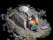 Stahlveredelung (klein)