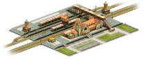 Bahnhofshalle 10