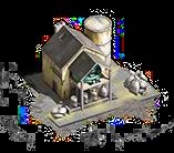 Mühle (klein)
