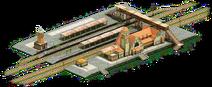 Bahnhofshalle 09