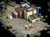 Kartonfabrik (klein)