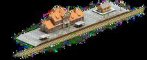 Bahnhofshalle 05