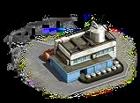 Haushaltsfabrik (klein)