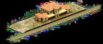 Bahnhofshalle 01