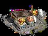 Nahrungsfabrik (klein)