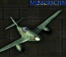 Messerschmit
