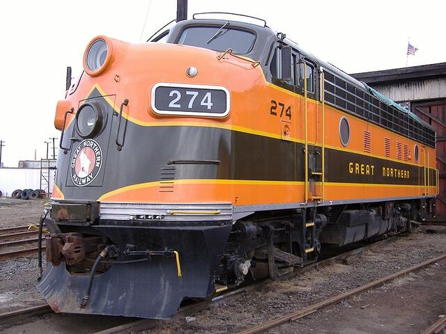 File:800px-Locomotive Great Northern Railway (US)-1-.jpg