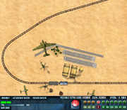 Railwarairport