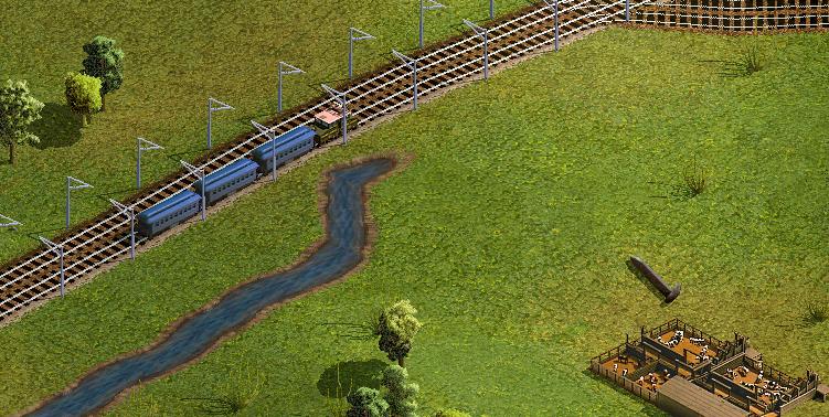 1-3 Bobo   Railroad Tycoon Series Wiki   FANDOM powered by Wikia