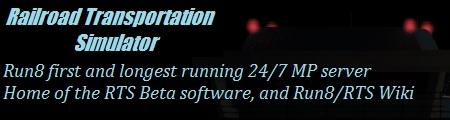File:RTS Banner.jpg