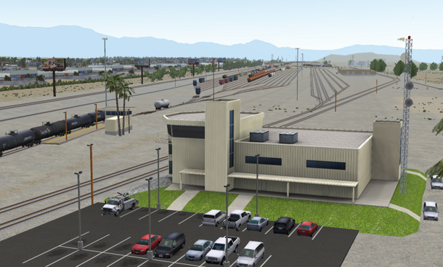 File:West Colton Yard.png