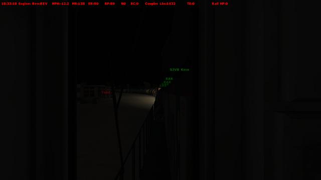File:20150120-SJVR Kern Turn working Kern Jct 2.png