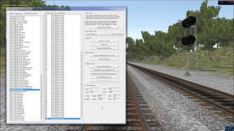 RTS Run8 Tutorial How To Survey