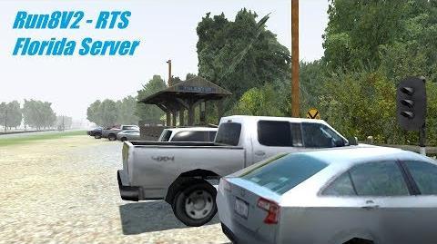 7 26 Run8V2 RTS Florida Server