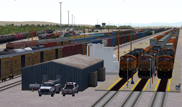 File:Barstow Yard.png