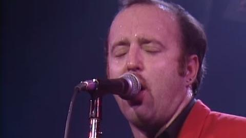 The Fabulous Thunderbirds - Wrap It Up - 4 19 1986 - Capitol Theatre (Official)