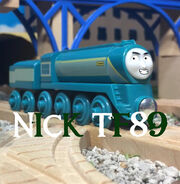 NickTF892019