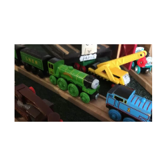 Thomas at <a href=