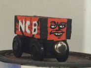 NTF89NCB