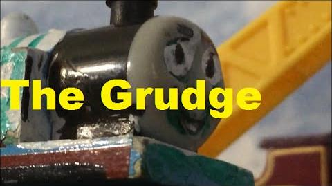 The Grudge (13)