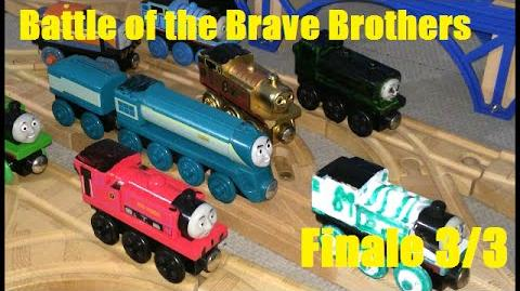 Battle of the Brave Brothers (20)