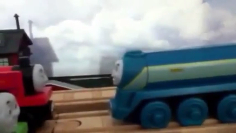 File:Connor in the yard.png