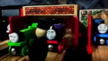 Thumbnail for version as of 20:57, October 28, 2014