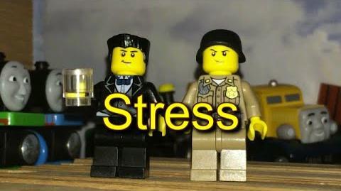 Stress (23)