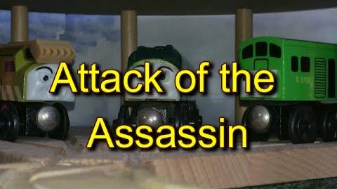 Attack of the Assassin (24)-0