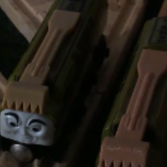 Diesel 10 (clone does not count)