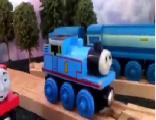 File:Thomas.png