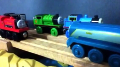 File:Percy4.png