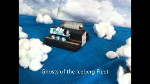 Ghosts of the Iceberg Fleet Theme-0