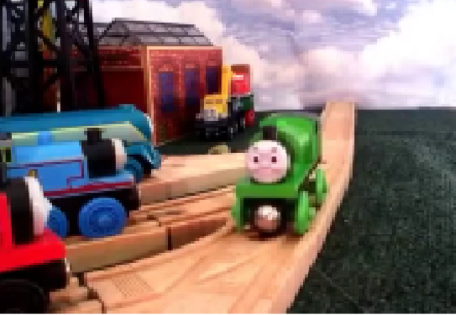 File:Percy in the yard.png