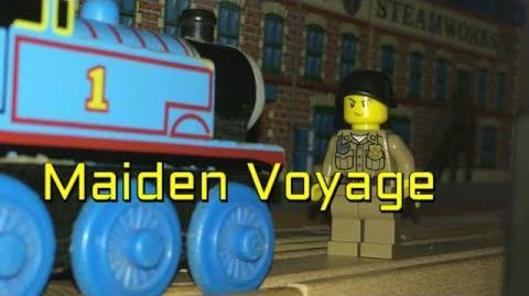 Maiden Voyage (22)