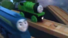 File:Connor and percy.png