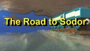 RoadToSodorThumb