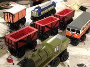 NTF89RTrucks