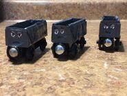 NTF89S1Trucks
