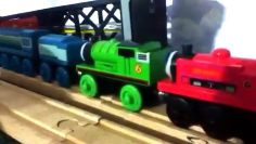 File:Percy3.png